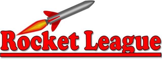 ROCKET LEAGUE: ROTI-STYLE BASEBALL LEAGUE IN KANSAS CITY